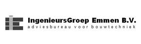 IngenieursGroep Emmen
