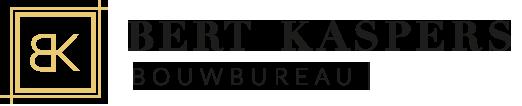 Bouwbureau Bert Kaspers